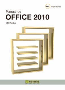 manual de office 2010 (ebook)-9788426717252