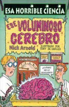 Iguanabus.es Ese Voluminoso Cerebro Image