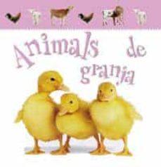 Permacultivo.es Animals De Granja (Els Meus Animals Favorits) Image
