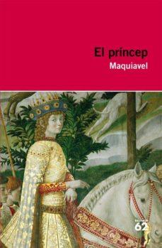 Encuentroelemadrid.es El Princep Image