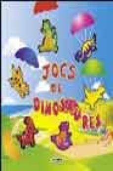 Followusmedia.es Dinosaures Image