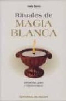 Titantitan.mx Rituales De Magia Blanca Image