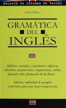 Srazceskychbohemu.cz Gramatica Del Ingles Image