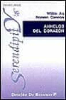 ANHELOS DEL CORAZON: INTEGRACION PSICOLOGICA Y