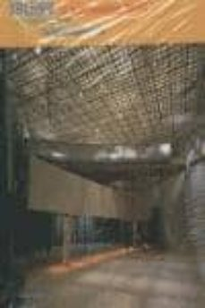Carreracentenariometro.es Barcelona Arquitectura: 1979-2004 (Ed. Trilingüe Español-catalan- Ingles) Image