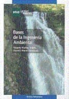 Inmaswan.es Bases De La Ingenieria Ambiental Image