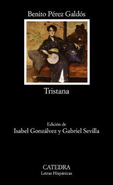 Inciertagloria.es Tristana Image