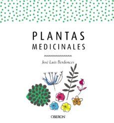 Debatecd.mx Plantas Medicinales (Ed. Actualizada 2018) Image