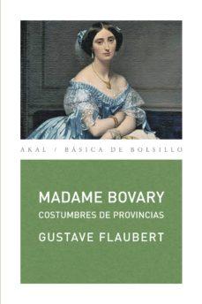 madame bovary (ebook)-gustave flaubert-9788446046752