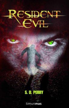 Cdaea.es Coleccionista Resident Evil (Vol. 1) (Contiene: Hora Cero, La Con Spiracion, Ensenada Caliban, La Ciudad De Los Muertos) Image