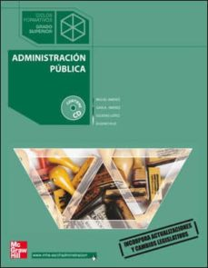 Alienazioneparentale.it Administracion Publica (Grado Superior) Image