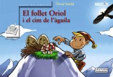 Costosdelaimpunidad.mx El Follet Oriol I El Cim De L Aliga Image