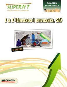 Premioinnovacionsanitaria.es Moodle Supera T. Envasos I Envasats 1º Eso Catala Image