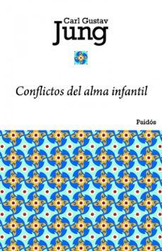 Descargar CONFLICTOS DE ALMA INFANTIL gratis pdf - leer online