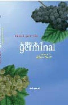 EL LIBRO DE GERMINAL - TOMAS LAYEL BRUNET | Triangledh.org