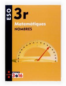 Inmaswan.es Matematiques 3r Eso Projecte 3.16 Image