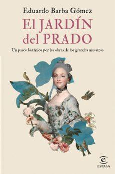 Descargar EL JARDIN DEL PRADO gratis pdf - leer online