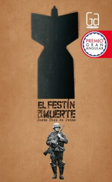 Permacultivo.es El Festin De La Muerte Image