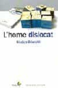 Lofficielhommes.es L Home Dislocat Image