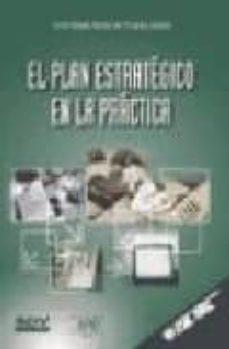 el plan estrategico en la practica-jose maria sainz de vicuña ancin-9788473563352