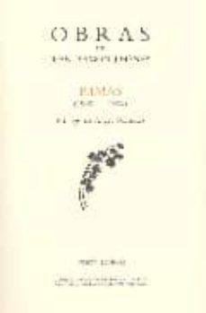 Descargar gratis joomla books pdf RIMAS  9788475227252 en español