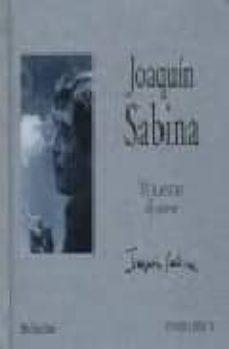Inmaswan.es Volando De Catorce (Incluye Audio-cd) Image