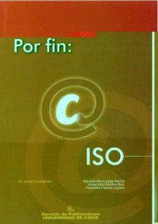 el campaniforme en andalucia occidental (libro +  2 disketes) (te sis doctorales)-maria lazarich gonzalez-9788477865452