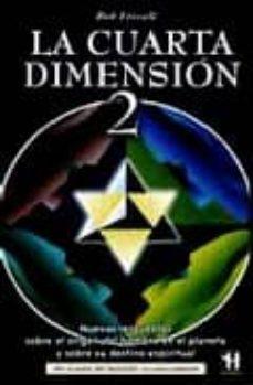 Geekmag.es La Cuarta Dimension (Vol. Ii) Image
