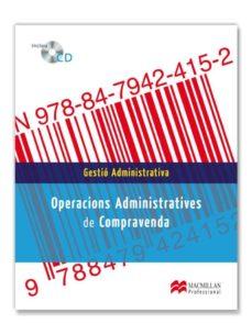 Trailab.it Operacions Administratives De Compravenda Image