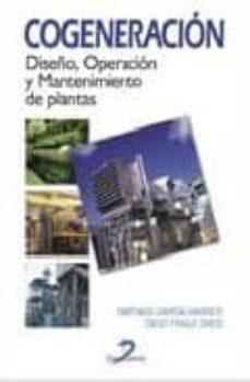 Descargar COGENERACION gratis pdf - leer online