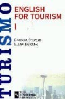 Trailab.it Geografia Turistica: General Y De España Image