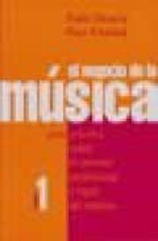 el negocio de la musica: guia practica sobre el entorno profesion al y legal del musico-paula susaeta-paco trinidad-9788480486552