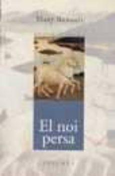 Permacultivo.es El Noi Persa Image