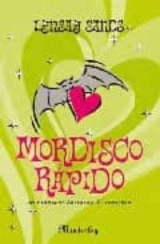 Colorroad.es Mordisco Rapido Image