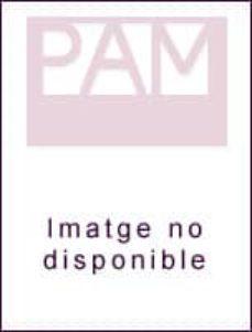 Inmaswan.es Els Arxius Dels Discurs. Episodis Valencians D Historia Social De La Llengua I La Literatura Image