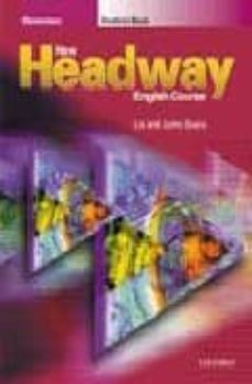 Permacultivo.es New Headway Elementary Tb Image