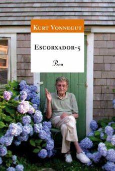 Curiouscongress.es Escorxador-5 Image