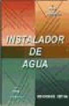 Trailab.it Instalador De Agua Image