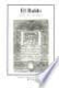 Inmaswan.es Baldo: Guia De Lectura Image