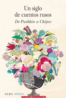 Descargar Ebook for oracle 9i gratis UN SIGLO DE CUENTOS RUSOS: DE PUSHKIN A CHÉJOV 9788490654552 (Spanish Edition)