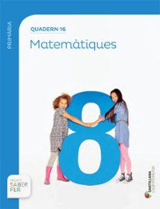 Vinisenzatrucco.it Matematicas 6º Educacio Primaria Primer Trimestre Quadern Catala Ed 2017 Image