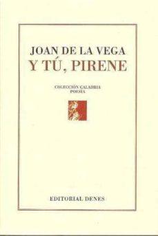 Ojpa.es Y Tu, Pirene Image