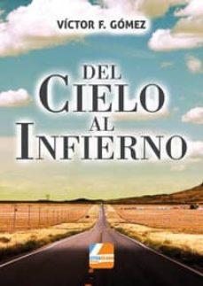 Mrnice.mx Del Cielo Al Infierno Image