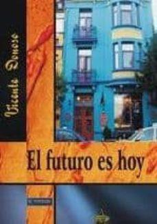 Emprende2020.es El Futuro Es Hoy Image