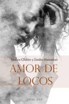 Chapultepecuno.mx Amor De Locos Image