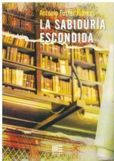Bottegadelbocconotto.it La Sabiduría Escondida Image