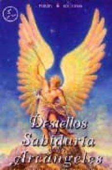 Inmaswan.es Destellos De Sabiduria De Los Arcangeles Image