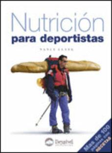 Lofficielhommes.es Nutricion Para Deportistas Image