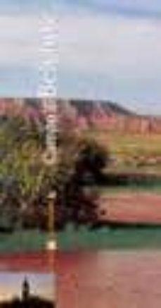Canapacampana.it Campo De Belchite (Incluye Mapa) Image