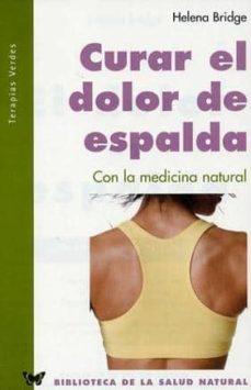 Titantitan.mx Curar El Dolor De Espalda Con La Medicina Integrada Image